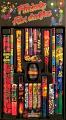 Fireworks Kit D BEM