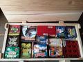 Depot Crate